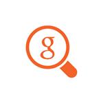 Google-AdWords-icon