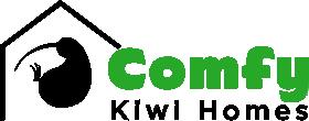 CKH_Logo-v3