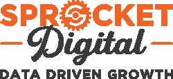Sprocket-Horiz-Logo-logo