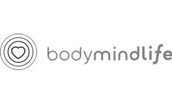 BML-logo-V2