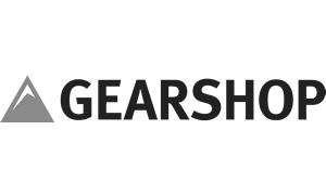 Gearshop-logo