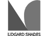 Lidgard-Shades-logo
