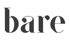bare-logo