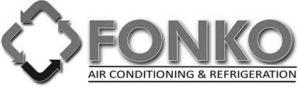 Fonko Logo V2