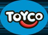 toyco-160