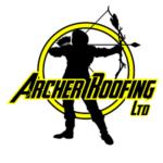 Acher Roofing Logo