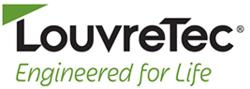 Louvretec Logo