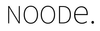 noode logo